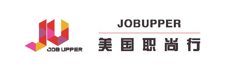 jobupper
